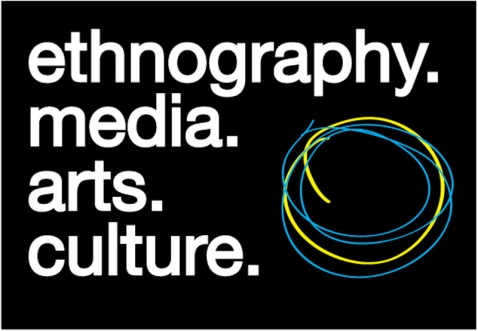 ethnographynetworklogo-large-res