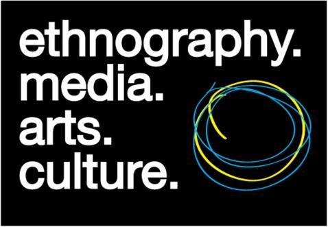 ethnographynetworklogo-large-res